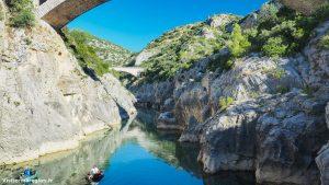 Le Pont Du Diable Aniane 8